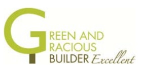 Green&Gracious