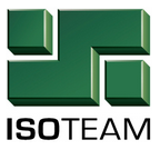 ISOTEAM LTD