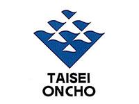 brands taisei oncho japan